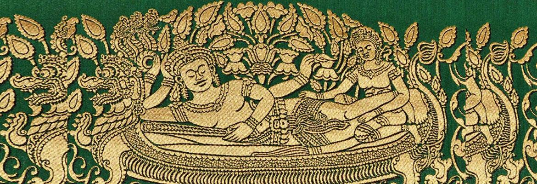 Mannheim thaimassage in Nirothra Traditionelle